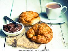 Find hot drinking chocolate rustic stock images in HD and millions of other royalty-free stock photos, illustrations and vectors in the Shutterstock collection. Thousands of new, high-quality pictures added every day. Wellness Tips, Health And Wellness, All About Pregnancy, Healthy Kids, Doughnut, Drinking, Stock Photos, Rustic, Chocolate