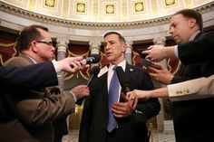 Last month, Rep. Darrell Issa, R-Calif., tormentor of the Obama White House, archvillain to liberals everywhere and perhaps the single most endangered Republican in Congress, read the writing on the wall and announced he would not stand for re-election.