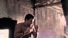 Best.. video.. EVER!! Jason Momoa