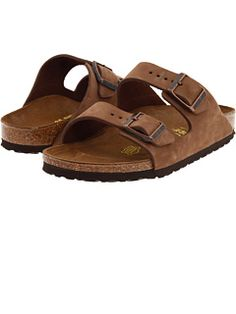 Birkenstock at Zappos. Free shipping e9ce0b3b9