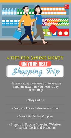 4 Tips for Saving Money on Your Next Shopping Trip Online Coupons, Shopping Websites, Keep In Mind, Money Saving Tips, Group, Business, Store, Business Illustration, Saving Tips