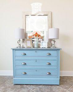 Blue Dresser Set Bestdressers 2017