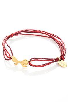 Bransoletka- biżuteria Moly, do kupienia