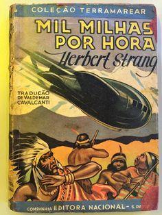 Coleção Terramarear – Marginália Movie Posters, Book Covers, Film Poster, Billboard, Film Posters