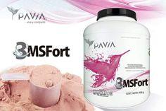 3. Control de Peso      Proteina  www.viveycomparte.com/pages/ELSAMARTINEZ/