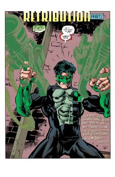 Green Lantern Issue - Read Green Lantern Issue comic online in high quality Green Lantern Kyle Rayner, Blue Lantern, Green Lanterns, Madara Uchiha Wallpapers, Dc Comics Art, Dc Characters, Comics Online, Marvel Dc, Comic Art