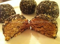 Raw-Chia-Seed-Nut-Butter-Balls