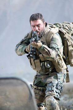 Imagen de Fuerzas especiales