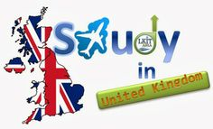 Visit our Study in UK website page to find out how to apply for schools, colleges and universities in England, Wales, Scotland and Northern Ireland. Search for the course that is best for you.