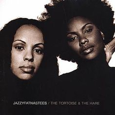 #soulfulsunday Found Something In The Way by Jazzyfatnastees with Shazam, have a listen: http://www.shazam.com/discover/track/11253971