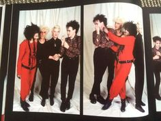 Siouxsie & The Banshees Siouxsie Sioux, Siouxsie & The Banshees, What About Bob, Bob S, Robert Smith, Poster Pictures, Alternative Music, Cinema, Iconic Women