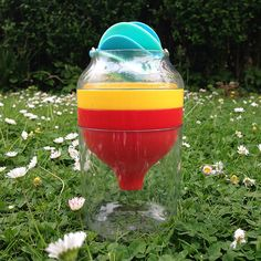 Kid-o water toy toy