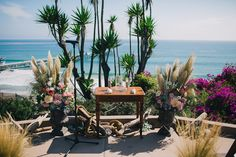 Photography: Kelly Stonelake Photography - kellystonelake.com  Read More: http://www.stylemepretty.com/2013/10/23/beachy-bohemian-inspired-wedding-from-kelly-stonelake-photography/