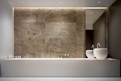 plinth bath tub