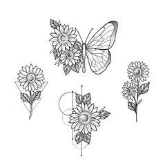 Amanda Fonseca no In Hand Tattoos, Cute Tattoos, Body Art Tattoos, Tattoo Drawings, Small Tattoos, Sleeve Tattoos, Owl Tattoos, Tatoos, Buddha Tattoos