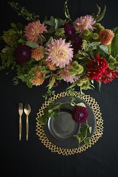 #VressetRose #Wedding #japanese #Guest table #table #Flower #Bridal # ブレスエットロゼ #ウエディング# 和風 #和装 #ダリア# ゲストテーブル#トーション #テーブル # 花#テーブルコーディネート# ダリア#ブライダル#結婚式