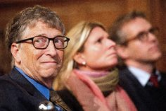 The Fanatic's Advantage: How Bill Gates Showed That Work-Life Balance Is A Myth