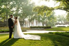 College sweethearts?  Furman University has several lovely locations for getting married at their beautiful campus.