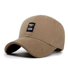 f606dc9d447 74 Best Fan Shop - Caps   Hats images