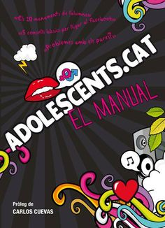 FEBRER-2014. Adolescents.cat. JN(ADO)ADO http://www.youtube.com/watch?v=U6SxyfKJj9U