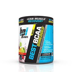 Product review for BPI Sports Best BCAA Shredded Caffeine Free Thermogenic Recovery Formula for Lean Muscle Growth, Fruit Punch, 9.7 Ounce -  Reviews of BPI Sports Best BCAA Shredded Caffeine Free Thermogenic Recovery Formula for Lean Muscle Growth, Fruit Punch, 9.7 Ounce. Buy BPI Sports Best BCAA Shredded Caffeine Free Thermogenic Recovery Formula for Lean Muscle Growth, Fruit Punch, 9.7 Ounce on ✓ FREE SHIPPING on qualified orders. Buy online at BestsellerOutlets Product