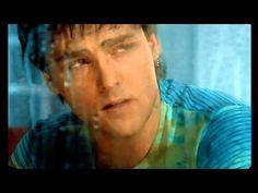 Юра Шатунов - Не бойся - YouTube