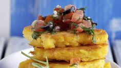 What To Cook, Cornbread, French Toast, Healthy Recipes, Healthy Food, Salsa, Cooking, Breakfast, Ethnic Recipes