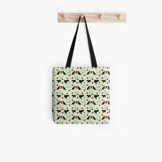 Muster für Katzenbesitzer und Katzenliebhaber mit kleinen Kätzchen und Herz. Über so ein Geschenk freut sich jeder Katzenfreund. Shoulder Bag, Bags, Gifts For Cat Lovers, Heart, Patterns, Handbags, Shoulder Bags, Bag, Totes
