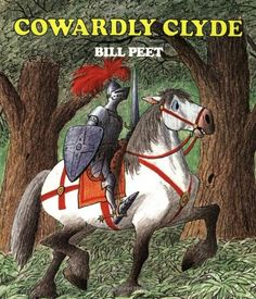 Cowardly Clyde by Bill Peet http://www.amazon.com/dp/0395361710/ref=cm_sw_r_pi_dp_jzjJvb0V29MN7