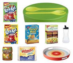 kraft foods summer giveaway