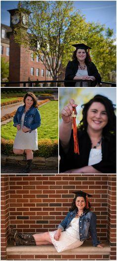 Oklahoma State University, OSU Senior, Graduation Pictures, okstate 2016