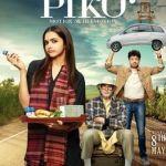 Piku Hindi Full Movie Watch Online