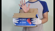 4 Epic Magic Tricks You Can Do At Home