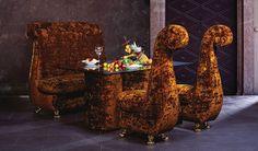 AD-Creative-Table-Chairs-14