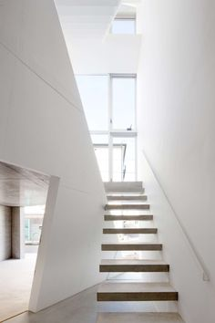The Typical Method For Designing A House Would Assign Rectangular Rooms With Specific Functions And Lay Out Them