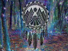 alucinaciones - Buscar con Google