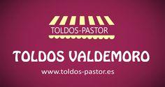 TOUCH this image: toldos Valdemoro by toldos Valdemoro