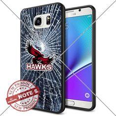 NEW St. Joseph's Hawks Logo NCAA #1562 Samsung Note5 Black Case Smartphone Case Cover Collector TPU Rubber original by WADE CASE [Break] WADE CASE http://www.amazon.com/dp/B017KVK78G/ref=cm_sw_r_pi_dp_0mEzwb03TZZSJ