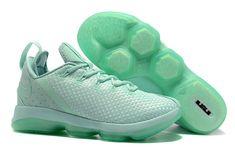 san francisco 20aec ed869  basketballshoesonsale   Basketball Shoes On Sale   Nike lebron, Nike, Lebron  14