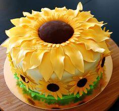 Torturi aniversare Sugar Rush, Cooking Recipes, Pastel, Create, Desserts, Cakes, Photography, Tailgate Desserts, Cake