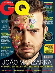 GQ (Portugal)