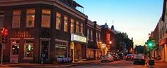 easton md - Google Search
