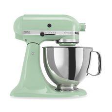 KitchenAid® 5-Quart Artisan™ Stand Mixer