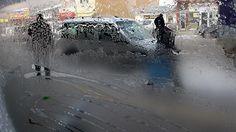 Malatya, Elazığ, Bingöl, Adıyaman ve Tunceli için sis, buzlanma ve don uyarısı yapıldı.