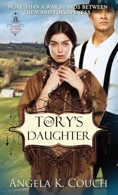 Buy The Tory's Daughter by Angela K. Couch and Read this Book on Kobo's Free Apps. Discover Kobo's Vast Collection of Ebooks and Audiobooks Today - Over 4 Million Titles! Continental Army, Martial Arts Training, Female Protagonist, Do What Is Right, Know The Truth, Historical Romance, Naive, Short Stories, A Good Man