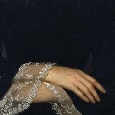 """RECOLLECT VINTAGE / Inspiration 