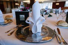 #bodas #ideales en el #Parador de #Salamanca #decoración #wedding #love