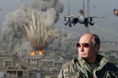 Российская авиация разбомбила еще одну больницу в Алеппо, – Reuters | Новости Украины, мира, АТО