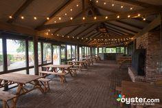 Rainbow Island Outdoor Recreation Area at The Lodge at Sea Island ...