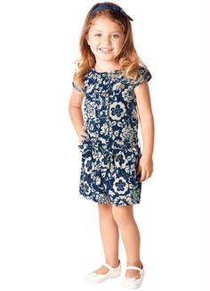 Resultado de imagem para moda infantil meninas 8 anos